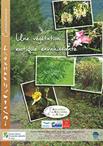 fiche_pl-envahis_1