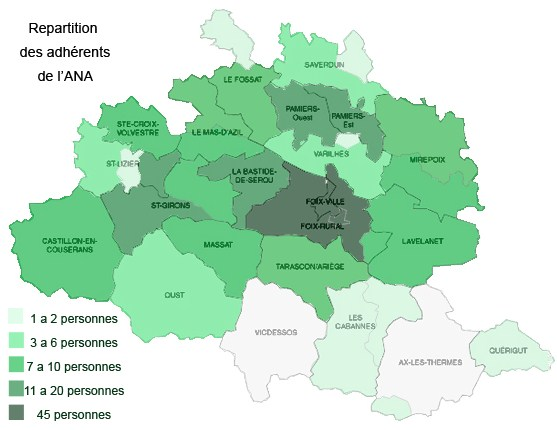 repartition_des_adherents_ariege