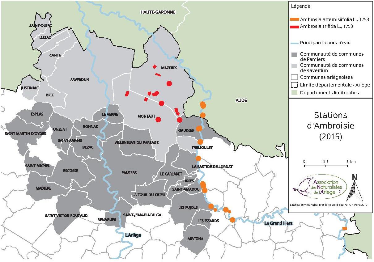 Carto ambroisie localisation_globale - web