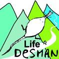 pti logo_final_life_desman