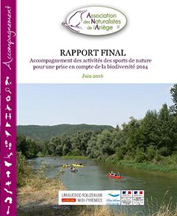 rapport final eau-vive2016_couv