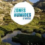 Guide technique zones humides
