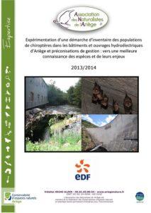 RF_chiros_EDF_2013-2014