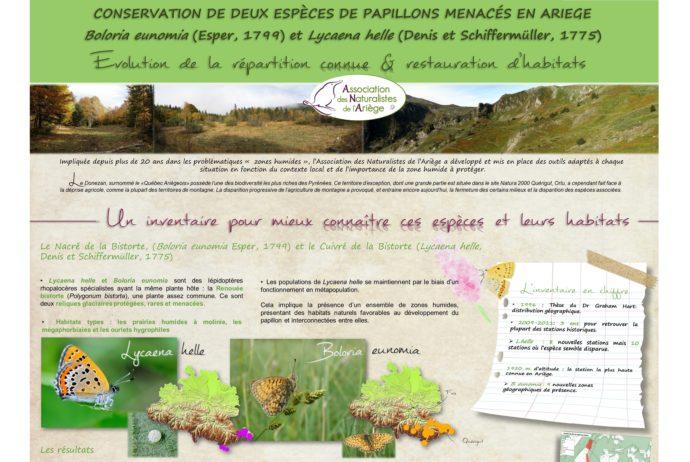 Affiche_Colloque_ A0 - Copie