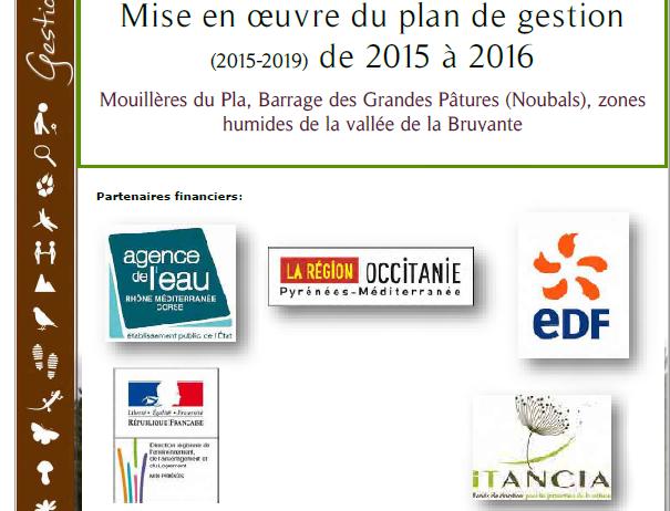 Mise_en_oeuvre_PDG_MouillèresDonezan