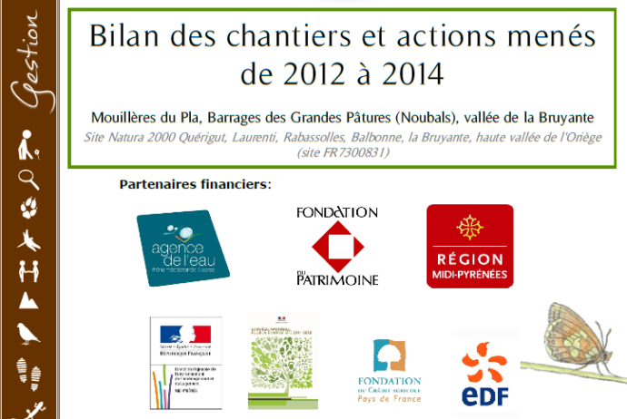 Rapport_final_mouillères_Donezan