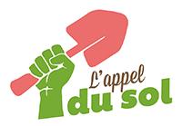 logo_lappel_du_sol