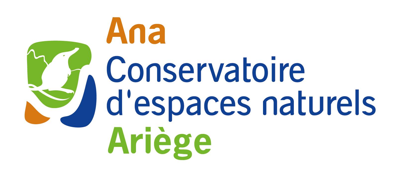 ANA - CEN Ariège
