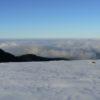 Col du Portel, mer de nuages_Vincent Lacaze
